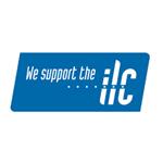 岩手県国際リニアコライダー推進協議会加盟
